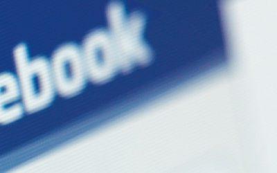 ¿Puedo aportar un mensaje de Facebook como prueba en un juicio?