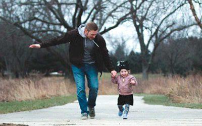 El Gobierno amplía el permiso por paternidad