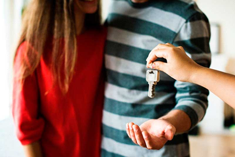 New reform of the leases in Spain