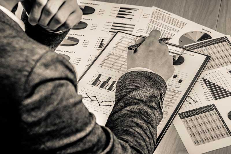 Nulidad Cláusula Suelo para empresas y autónomos